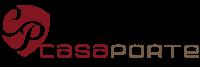 Casaporte