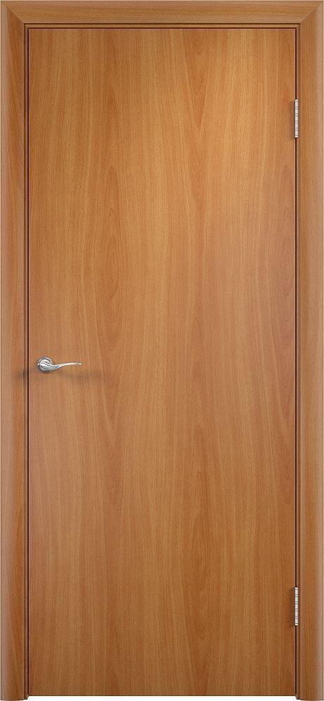 Контакты - Деревянные окна и двери готовые и на заказ