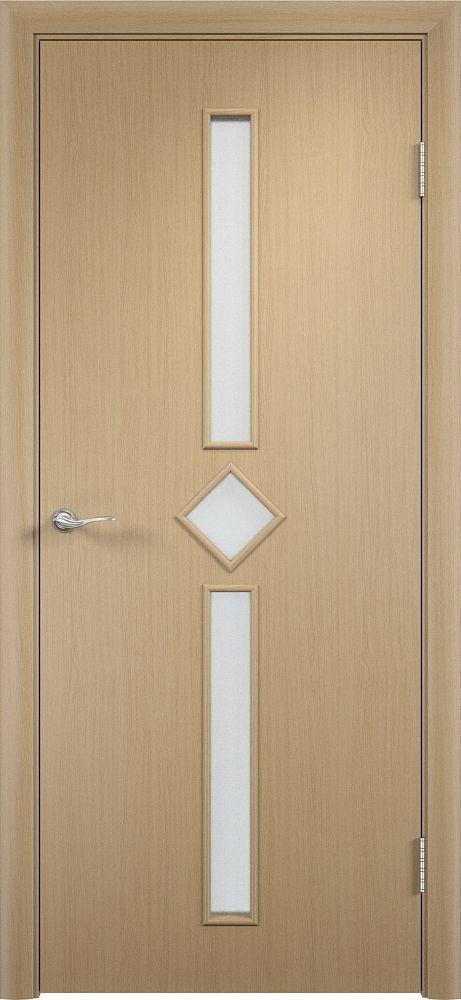 Фото двери в коридоре Темные двери в интерьере: сочетание