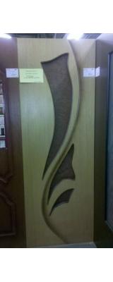Распродажа двери Лилия Шпон