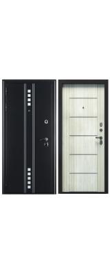 FLAT MAGNETIC GG 305 М (Сандал)