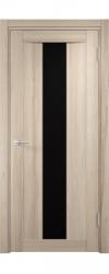 Сицилия-02 (черное) - Эко-Шпон