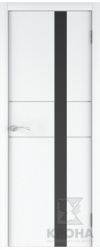 Sweinn2-1 (black) ДО - Эмаль