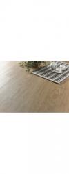 Кварцвиниловая плитка DEART FLOOR Lite Дуб Аризона