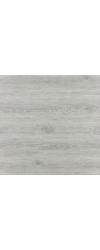 Кварцвиниловая плитка DEART FLOOR Lite Дуб Снежный