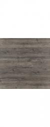 Кварцвиниловая плитка DEART FLOOR Lite Сосна Темная