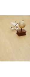 Кварцвиниловая плитка DEART FLOOR Optim Орешник Золотистый