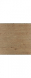 Кварцвиниловая плитка DEART FLOOR Optim Греческий Орех