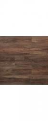 Кварцвиниловая плитка DEART FLOOR Optim Махагони