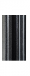 Sidoorov SM90 (ФЛ260 Венге)