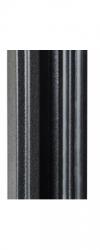 Sidoorov SM90 (Зеркало Беленый дуб)