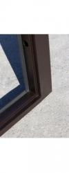 Стройгост 5-1 металл-металл