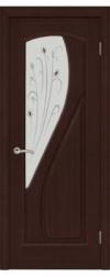 Дианит (рис.№41) - Шпон