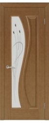 Изумруд (рис.№32, тон.) - Шпон