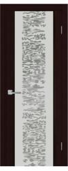 Меланит (рис.№Т20) - Шпон