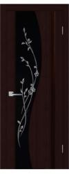 Родолит (рис.№Т21) - Шпон