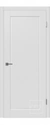 Порта 20ДГ - Эмаль