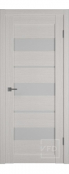 Atum 23 (White cloud) - Эко-Шпон