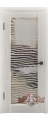 Л8ПО (Зеркало бронза) - Эко-Шпон