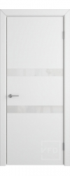 Распродажа дверей Niuta Светло-серый VFD